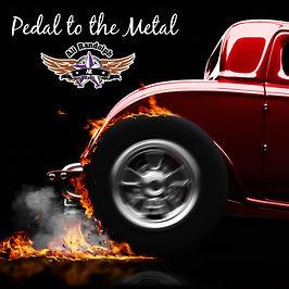 Petal to the Metal  (1).jpg