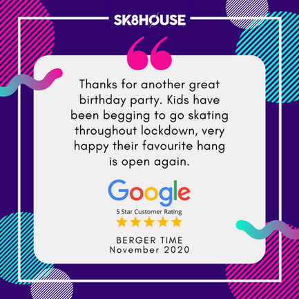 sk8house-five-star-google-review-d.png