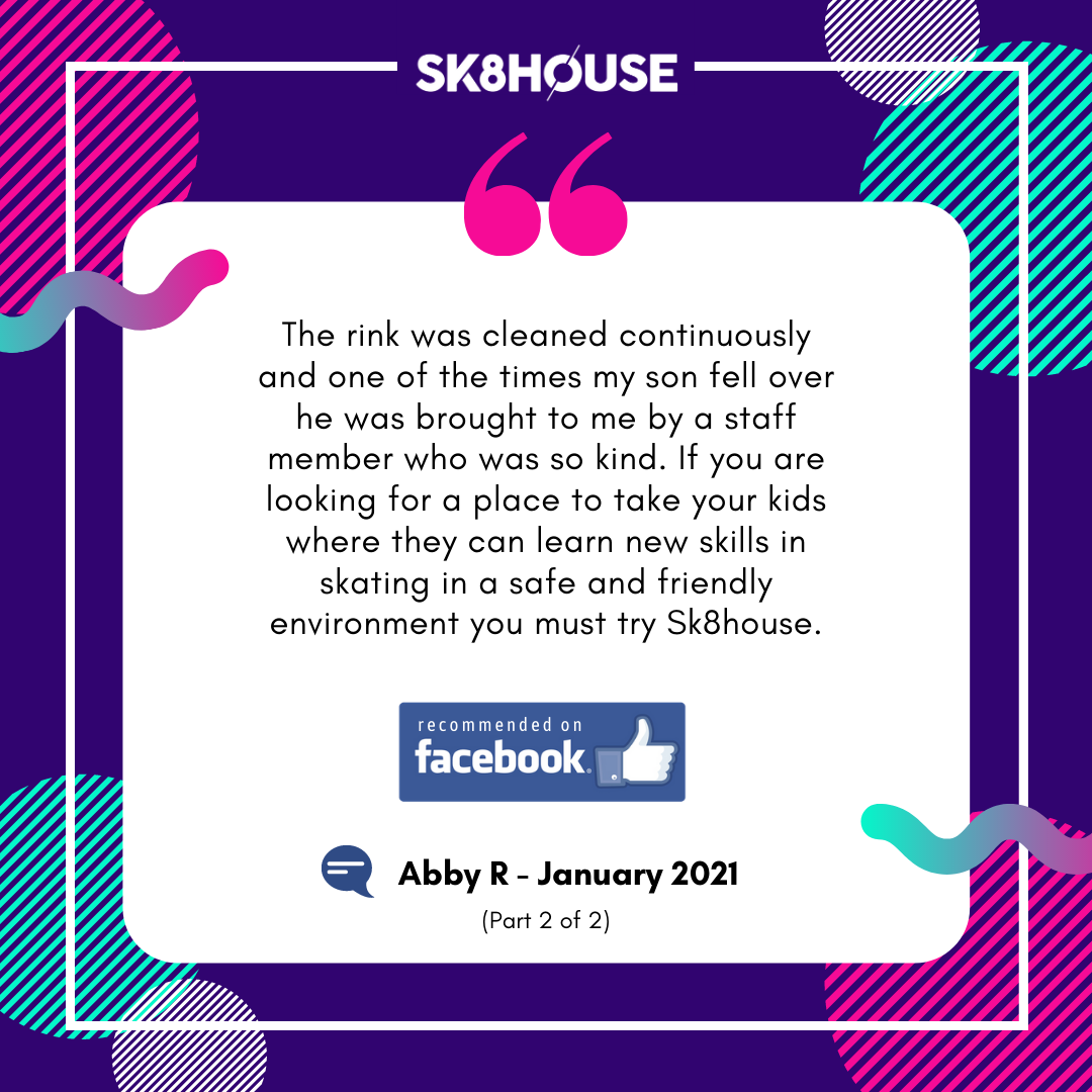 facebook-recommends-sk8house-2.2.png