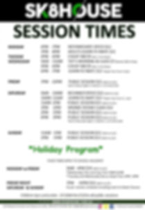 session times Oct 2019.jpg
