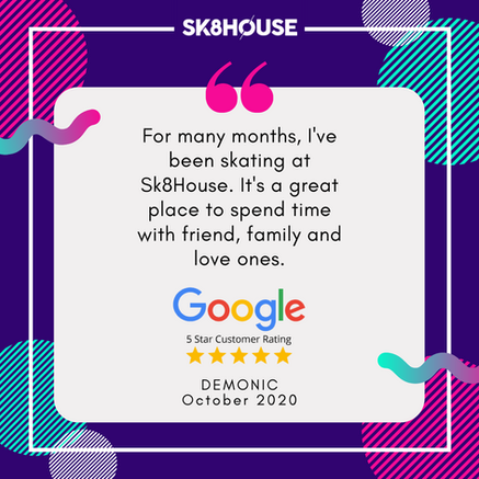 sk8house-five-star-google-review-a.png