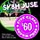 Thumbnail: Sk8house FIVE CLASS SUPER PASS - 5 Classes for $60
