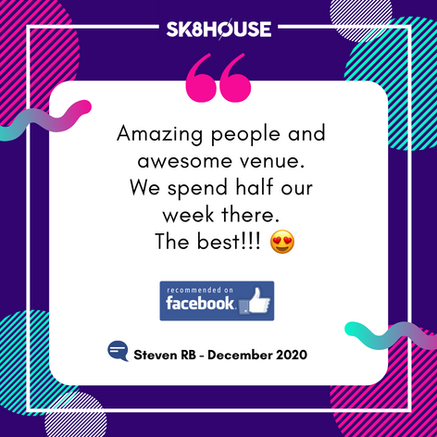 facebook-recommends-sk8house-1.png