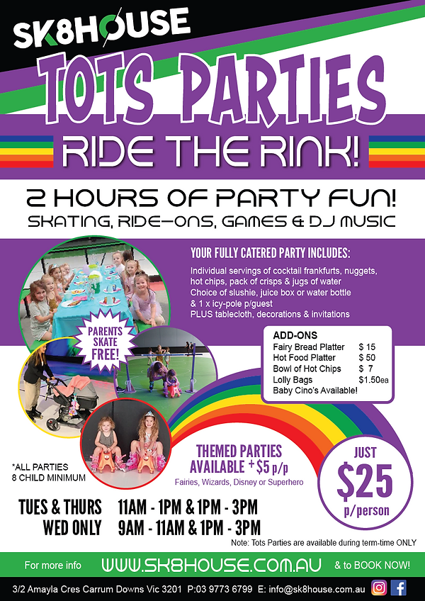 Sk8house-Tots Parties Flyer-V2.png