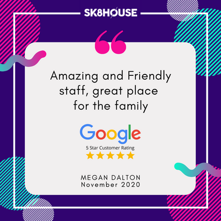 sk8house-five-star-google-review-b.png