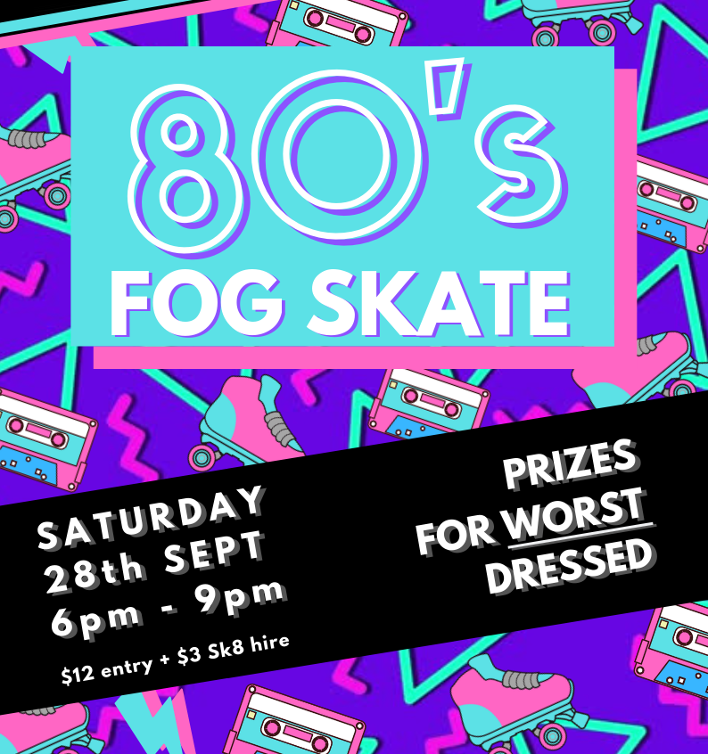 Retro Fog Skate FLYER - SEPT 28 2019 (11