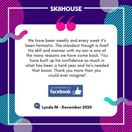 facebook-recommends-sk8house-3.png