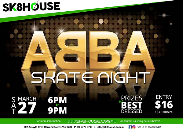 Sk8house-ABBA-Event-March-27-2021