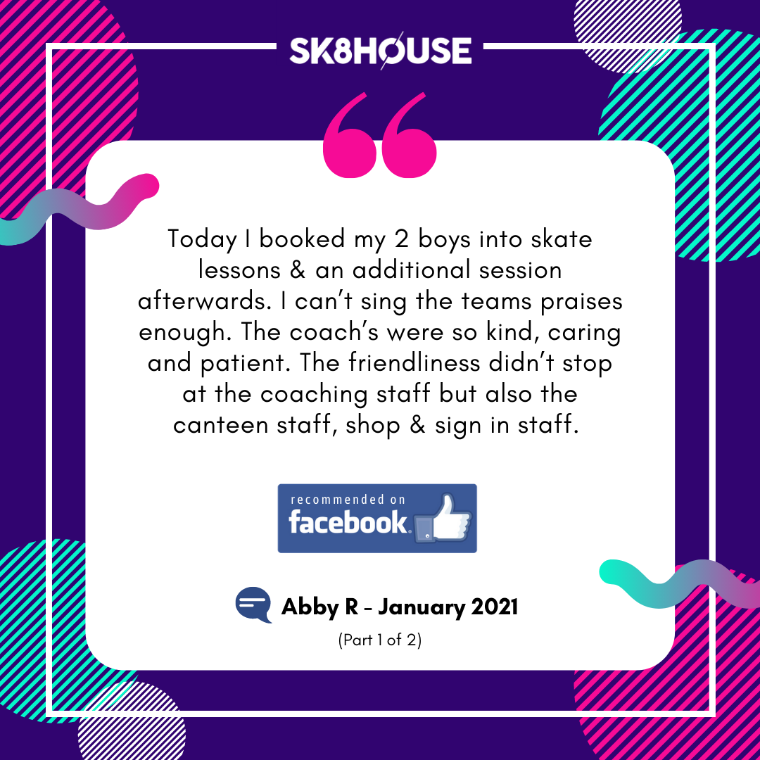 facebook-recommends-sk8house-2.1.png
