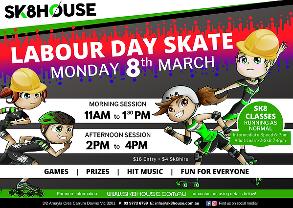 Sk8house-Labour-Day-2021-Event.png