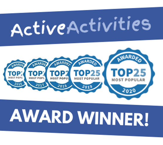 sk8house-active-activities-award-winner-