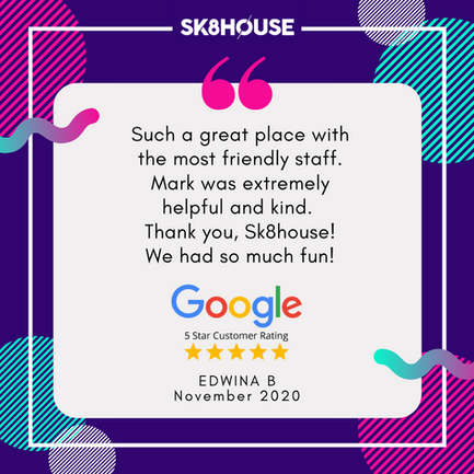 sk8house-five-star-google-review-c.png