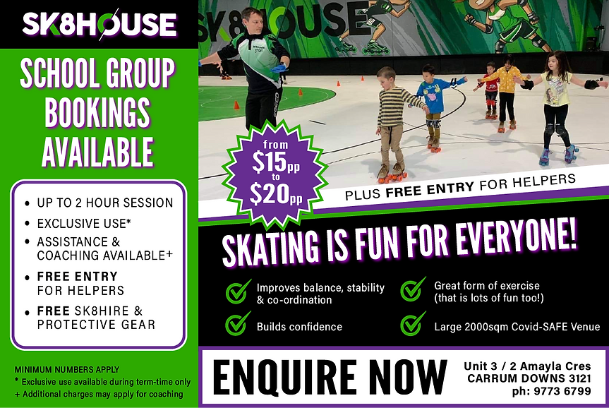 Sk8house-School-Group-Bookings-V3.png