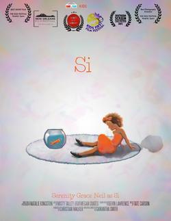 Si-Poster-Laurel