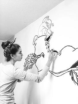 Shel Silverstein Mural.png