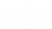PARAFINA_Logo_Negativo.png