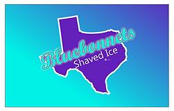 BB Logo 12-16.png