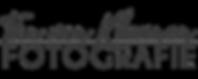 Logo Timvkfoto.png