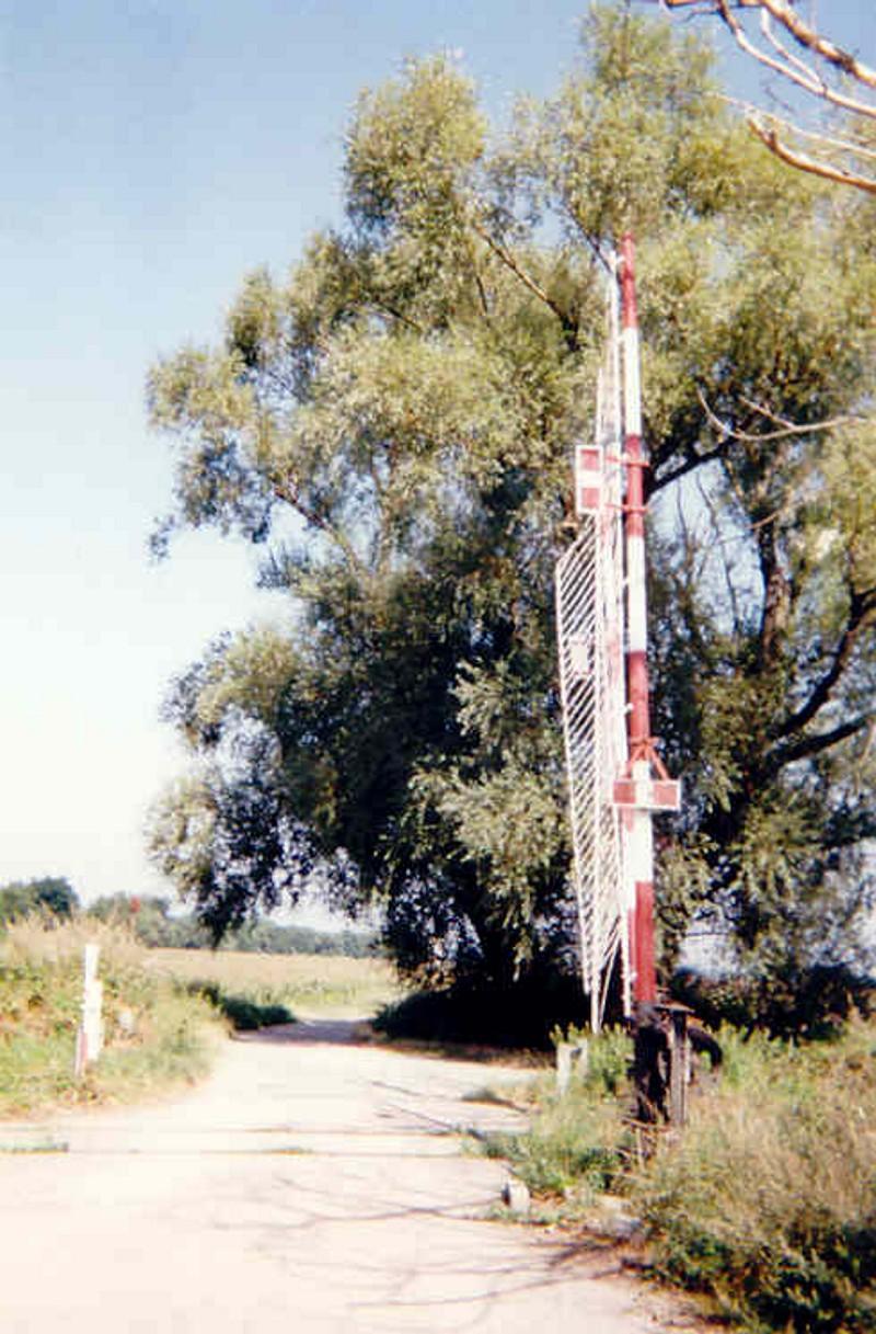 Ligne 08 1997 (9)