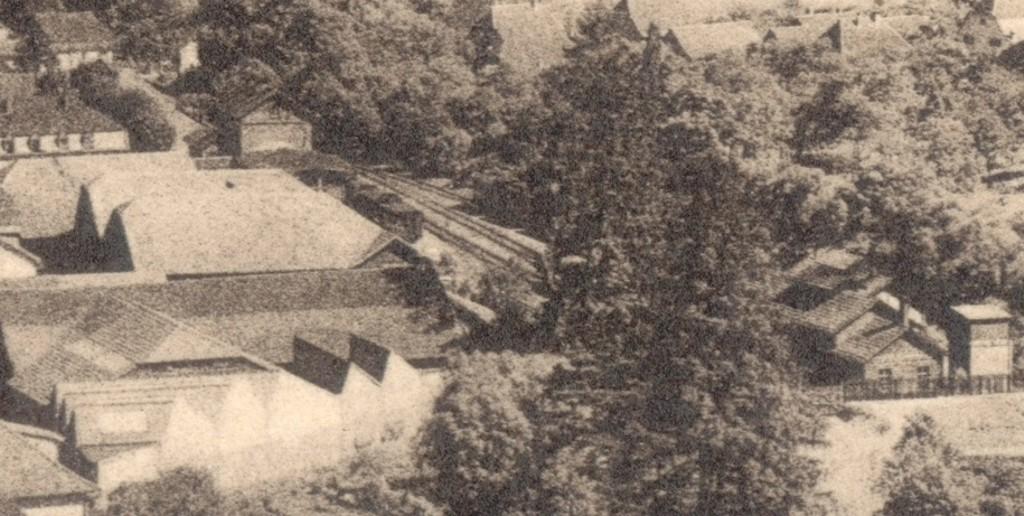 Lautenbach (10)