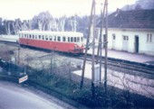 Dernier train Guebwiller (1).JPG