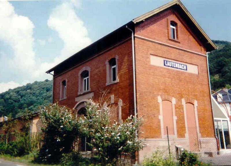 Ligne 08 1997 (25)