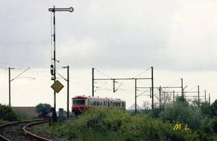 Caravelle signal.jpg