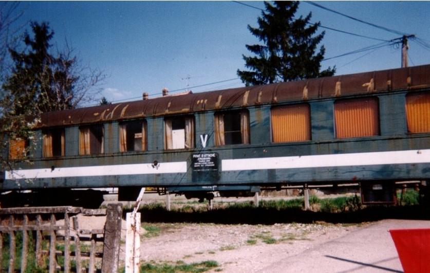 Train_de_désherbage_(3).jpeg
