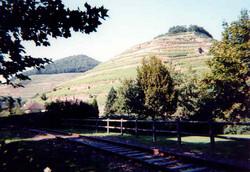 Ligne 08 1997 (14)