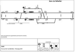 Plan 06 19.jpg
