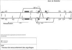 Bollwiller Plan 04 19.jpg