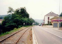 Ligne 08 1997 (17)