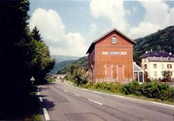 Ligne 08 1997 (24)