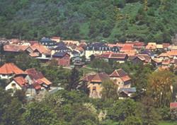 Lautenbach (9)