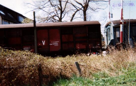 Train_de_désherbage_(4).jpeg