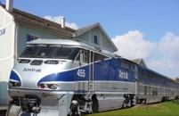 VIG Guebwiller Amtrak.JPG