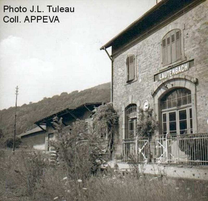 Lautenbach 1974 (1)