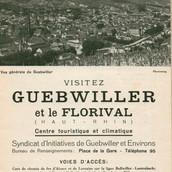 Accès_Florival.jpg