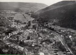 Lautenbach (11)