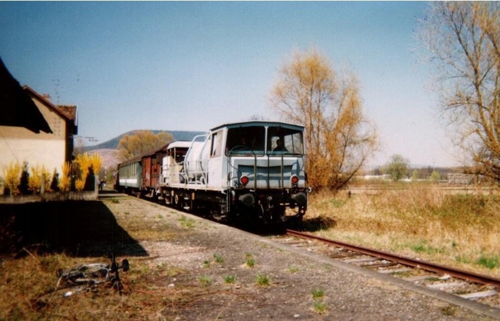 Train_de_désherbage_(2).jpeg