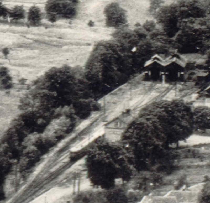 Lautenbach (7)