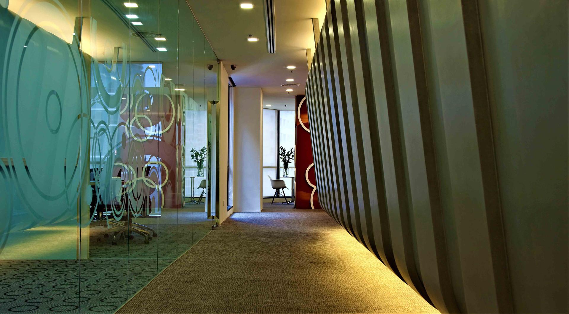 Hong Leong Investment Bank 8.jpg