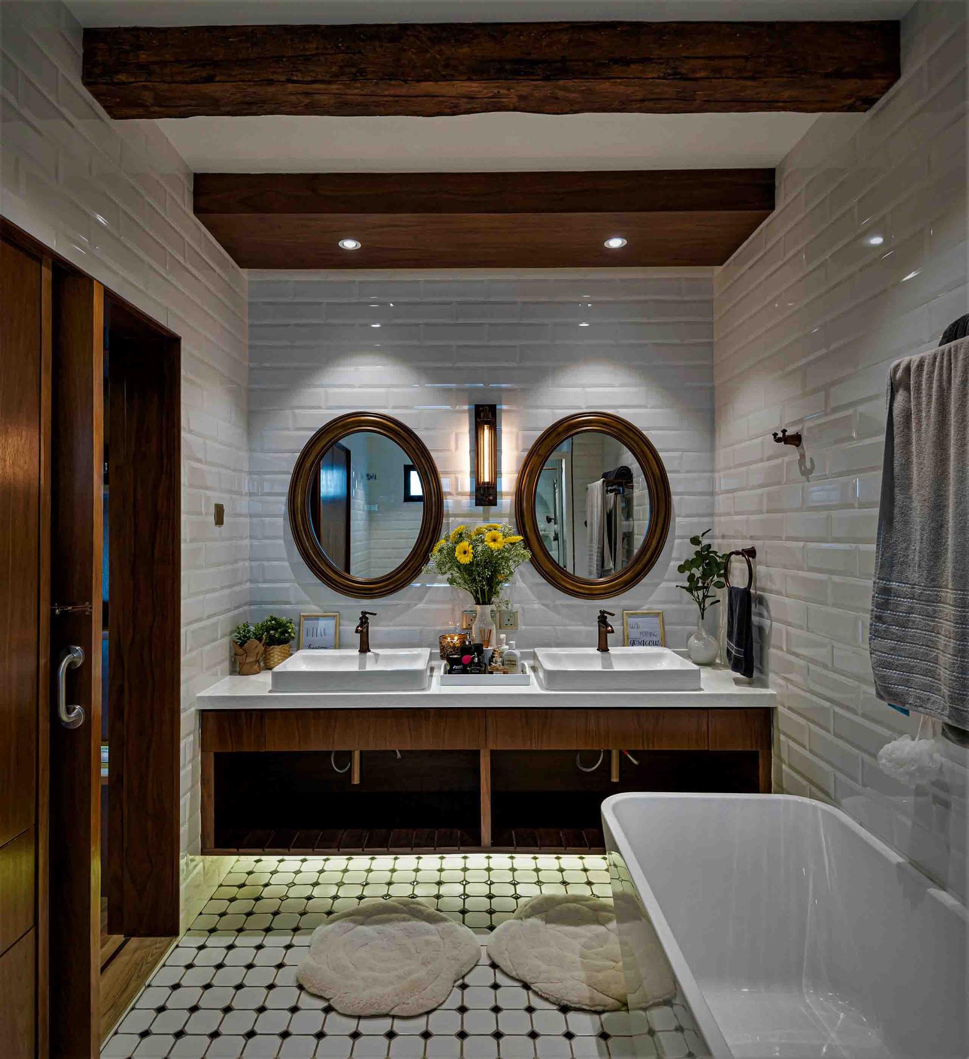 Avanti Residence_FB-56.jpg