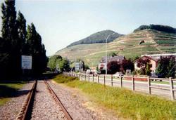 Ligne 08 1997 (13)