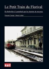 Le Petit Train du Florival BD.JPG