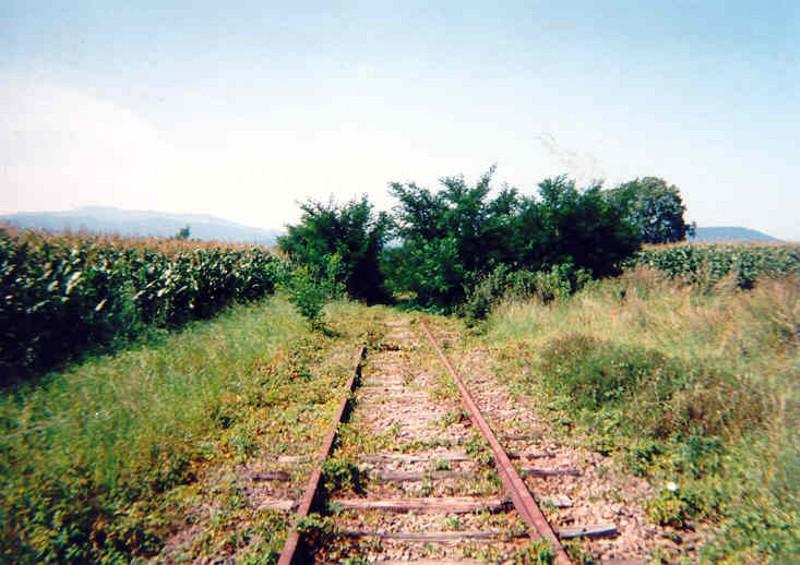 Ligne 08 1997 (3)