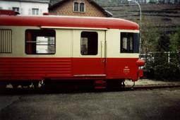 SNCF X 4409 Guebwiller.jpg