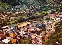 Lautenbach (3)