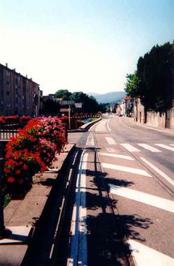 Ligne 08 1997 (16)