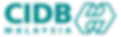 cidb-malaysia-logo-D0CCFBD700-seeklogo.c